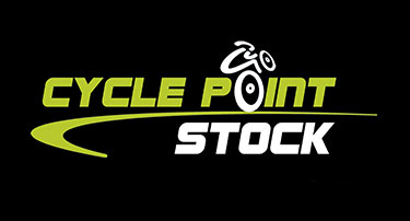 Cycle-Point Stock