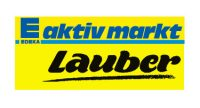Edeka Aktivmarkt Lauber