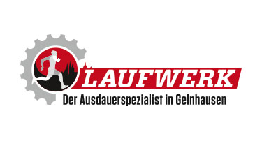 Laufwerk-Gelnhausen