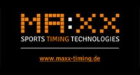 MAXX-Timing