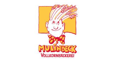 Mulinbeck-Vollkornbaeckerei