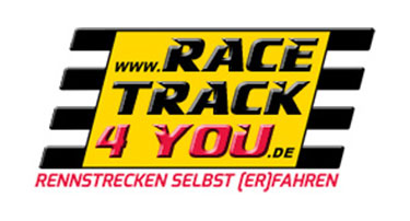 Race-Track 4 You