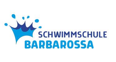 Schwimmschule Barbarossa