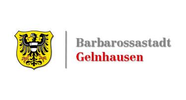 Barbarossastadt Gelnhausen