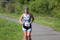 18. Kinzigtal-Triathlon