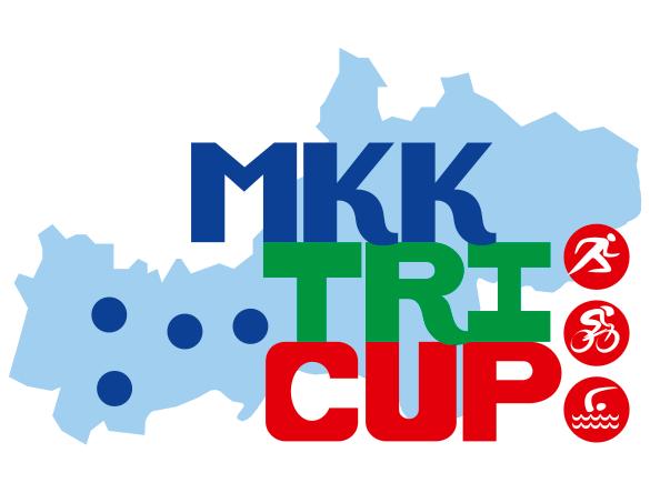 MKK-TRI-CUP