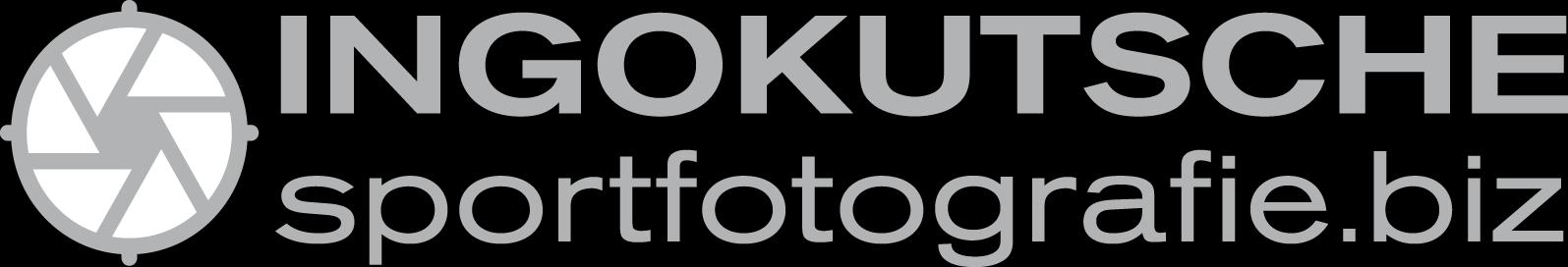 Ingo Kutsche - Sportfotografie.biz
